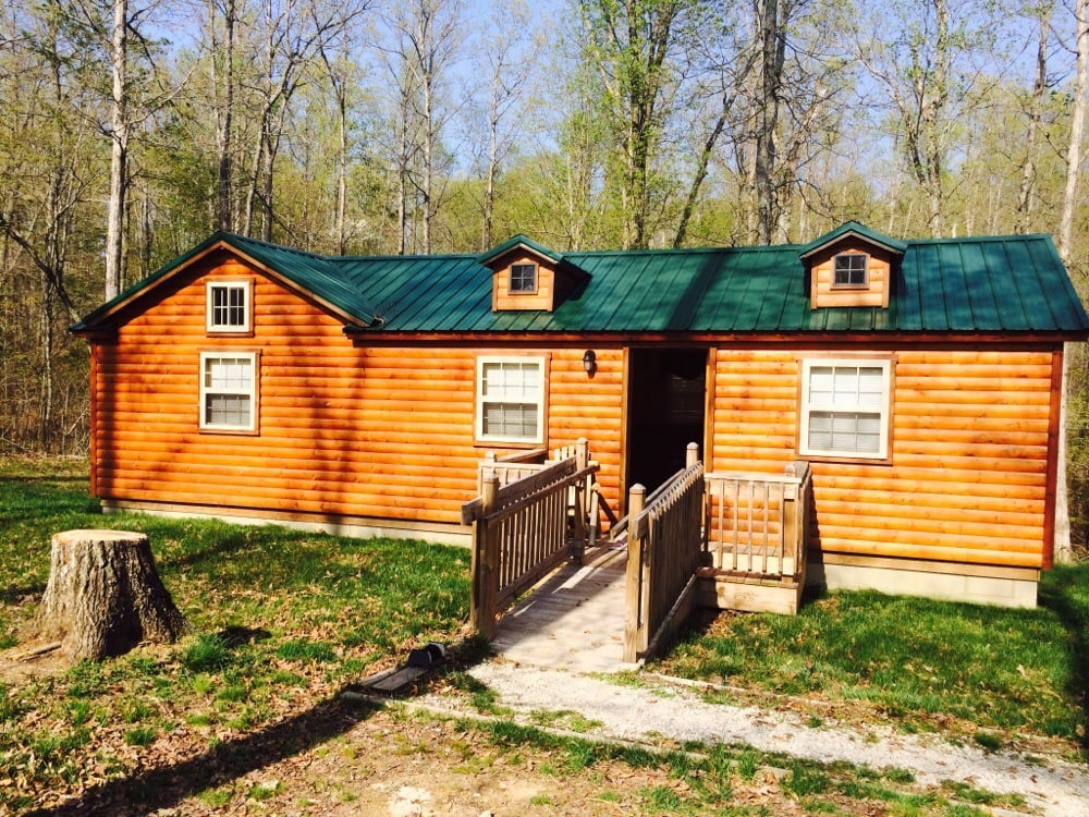 hickory cabins vacation rentals 125 stockholm rd