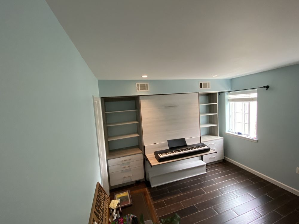 More Space Place: 14502 Lee Rd, Chantilly, VA