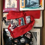 James Dean Gallery - 100 Photos & 10 Reviews - Museums - 425