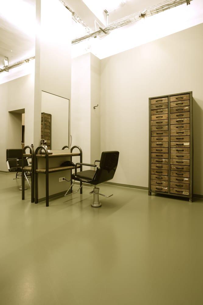 holfeld friseure 11 fotos friseur stahlheimerstr 24 prenzlauer berg berlin deutschland. Black Bedroom Furniture Sets. Home Design Ideas