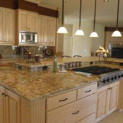 Photo Of Jv Granite Marble Jersey City Nj United States