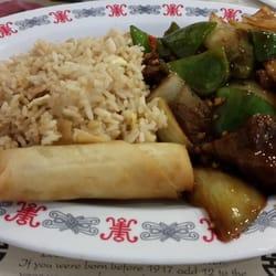 Rose Garden Chinese Restaurant 34 Billeder Kinesisk Henderson Nv Usa Anmeldelser Yelp