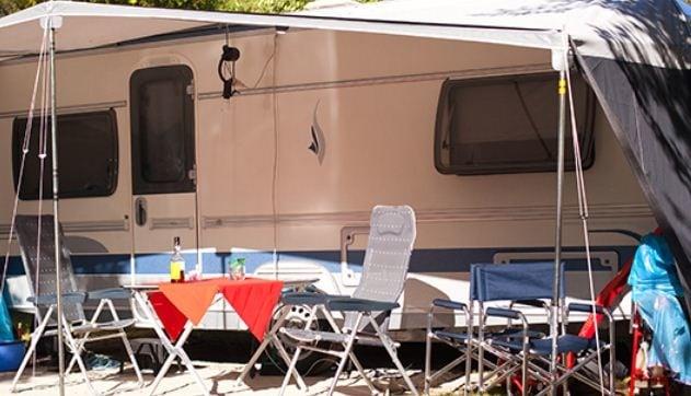 Coplen's Coleman Camper Center: 9810 Lima Rd, Fort Wayne, IN