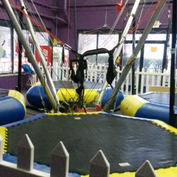 a9ffe98cb Time To Play Party Rental - 18 Photos - Party   Event Planning ...