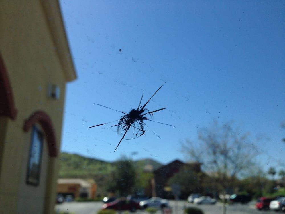 Attack-A-Crack Windshield Repair - 17 Photos & 64 Reviews