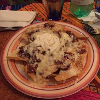 La Cucaracha - 29 foto e 36 recensioni - Cucina messicana - Via ... 7f012f84b654
