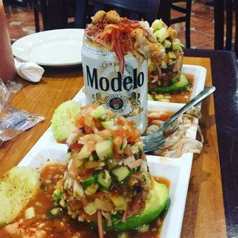 Mexican Restaurant Reviews San Antonio