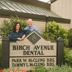 Wonderful Photo Of Birch Avenue Dental   Cottage Grove, OR, United States. Drs Park