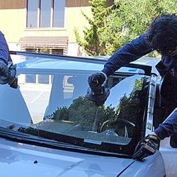 Westbrook auto glass repair orlando windshield repair for Window replacement orlando