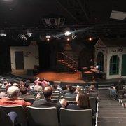 Dads garage theatre 54 photos 63 reviews comedy clubs 569 photo of dads garage theatre atlanta ga united states solutioingenieria Gallery