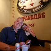 Havana Kitchen - 1017 Photos & 1119 Reviews - Cuban - 41955 5th St ...