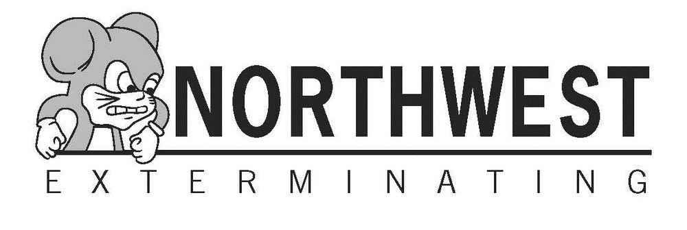 Northwest Exterminating: 124 U.S. Hwy 80 E, Pooler, GA