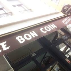 Le bon coin arm nien 15 rue vauban 6 me arrondissement lyon restauran - Le bon coin immo lyon ...