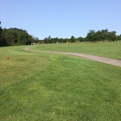 fe77a2ddcadb Niagara County Golf Course Pro Shop - Sporting Goods - 314 Davison ...