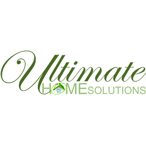 Ultimate Home Solutions: 466 Roosevelt Rd, Glen Ellyn, IL