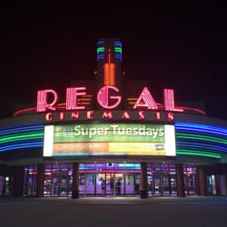 REGAL Movies in Theaters near Lake City, FL Be the first to write a review ADD TO YOUR THEATERS. Highway 90 West Lake City, FL Follows Adonis Creed's life inside and outside of the ring as he deals with new found fame, issues with his family, and his cont. Overview Showtimes.
