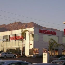 Raceway Nissan - 71 Photos & 223 Reviews - Car Dealers - 6030 ...