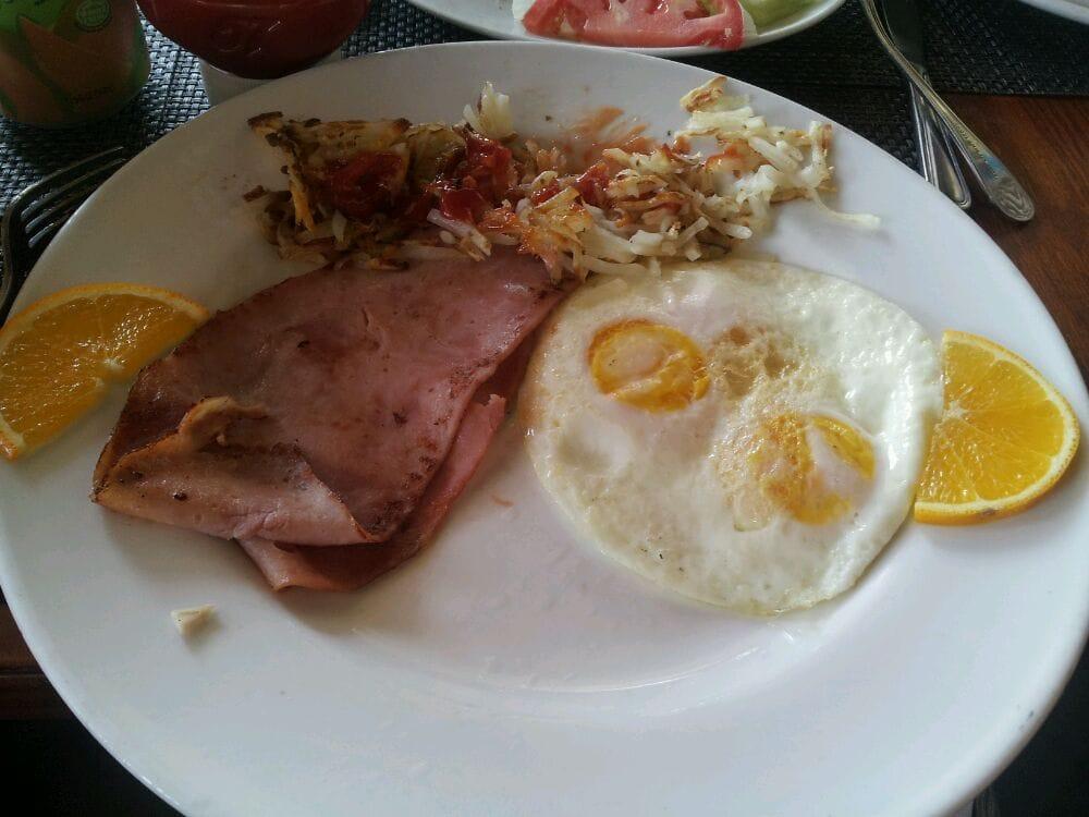 Photos for sazon cuban cuisine yelp - Cuban cuisine in miami ...