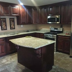 Photo Of Agave Custom Cabinets   Phoenix, AZ, United States