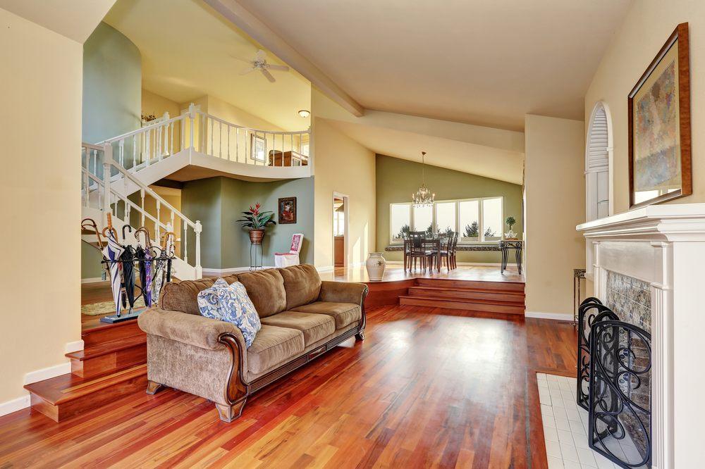 Peter Pejacsevich - Middleburg Real Estate   Atoka Properties: 10 E Washington St, Middleburg, VA