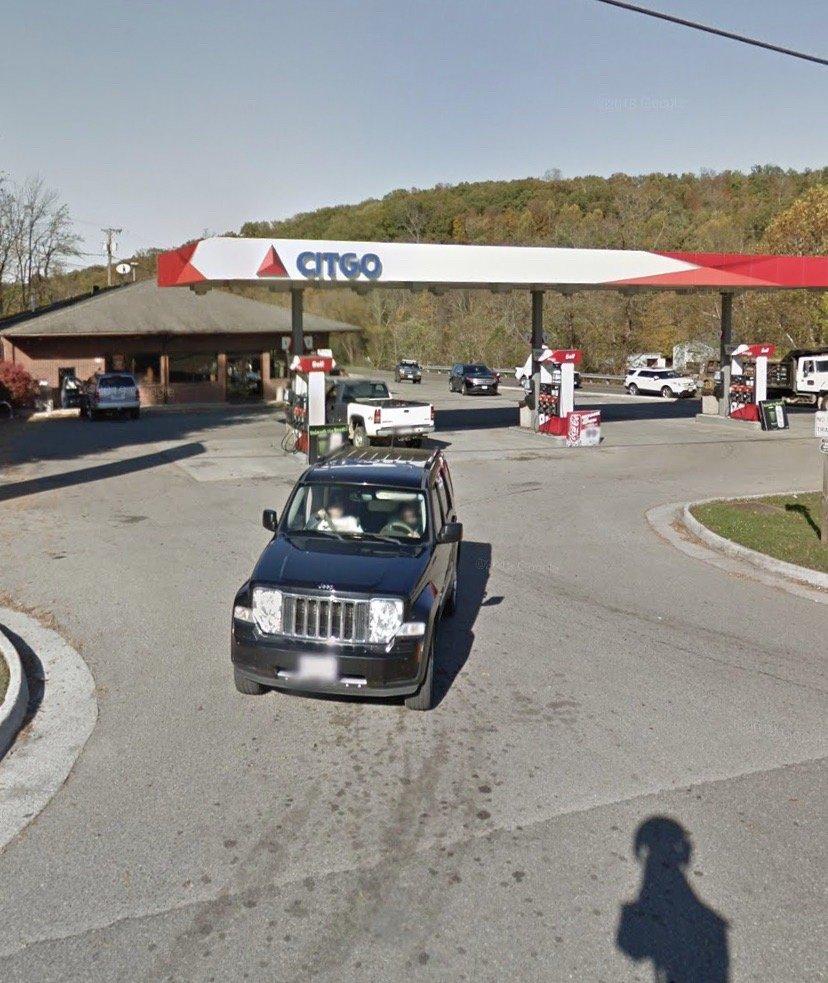 Christie's: 3410 Peppers Ferry Rd, Radford, VA