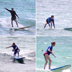 hook up surfen 26 jaar oude vrouw uit een 21-jarige man
