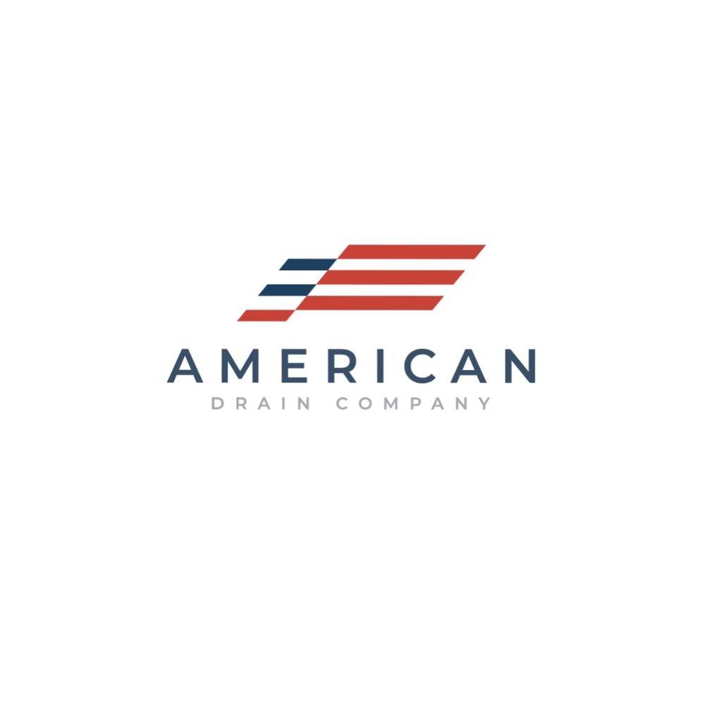 American Drain Company