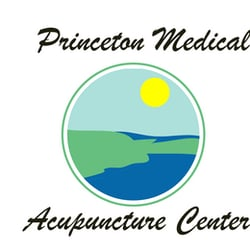 Medical+Acupuncture
