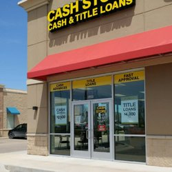 Money now payday loans lafayette co picture 1