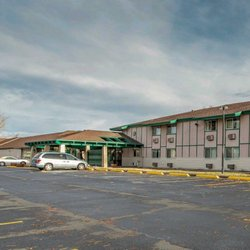 Photo Of Quality Inn Umatilla Or United States