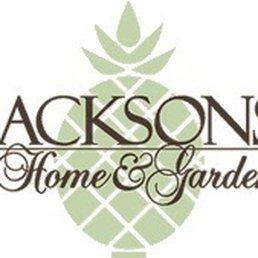 Photos for jackson 39 s home garden yelp for Jacksons home and garden dallas