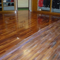 Photo Of Fabulous Floors Cleveland   Strongsville, OH, United States.  Macyu0027s In Southpark