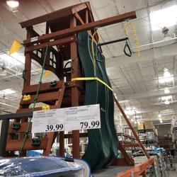 Costco Wholesale - 170 Photos & 283 Reviews - Wholesale