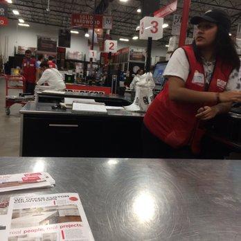 Photo Of Floor Decor Plano Tx United States Super Helpful Staff