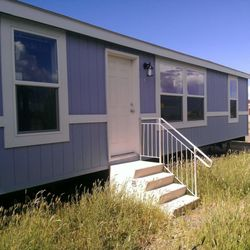 Best Buy Homes - Contact Agent - 11 Photos - Mobile Home