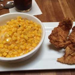 Recipe for cheddars restaurant chicken tenders