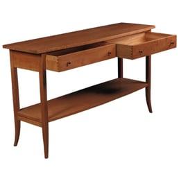 Photo Of Furniture Bellingham   Bellingham, WA, United States. Seerving  Board  Walnut