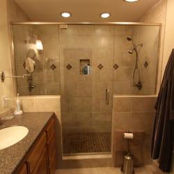 BathHouse Remodeling Photos Contractors Nashua NH Yelp - Bathroom remodel nashua nh