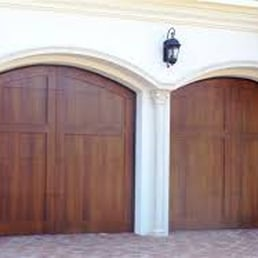 Eco Friendly Garage Door Services Garagentor Service
