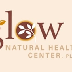 Glow Natural Health Center Seattle