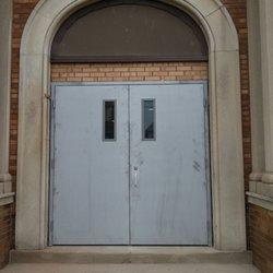 Photo Of R Door Dearborn Mi United States