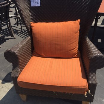 Photo Of Hotel Surplus Outlet   Van Nuys, CA, United States. $150 For