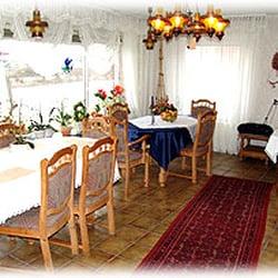 kur pension elisabeth day spa b sum schleswig holstein fotos yelp. Black Bedroom Furniture Sets. Home Design Ideas