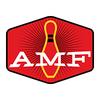 AMF Garland Lanes