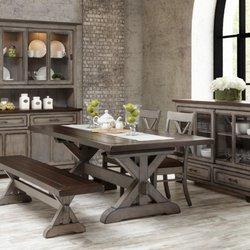 Beautiful Photo Of Haroldu0027s Oak House   Christiana, PA, United States. Hudson Dining  Room