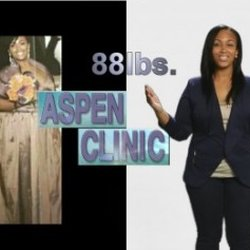 Aspen Clinic Weight Loss Centers 1950 Manhattan Blvd Harvey La