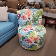 photo of 501 furniture myrtle beach sc united states accent chairs starting