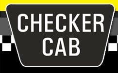 Checker Cab: McAllen, TX