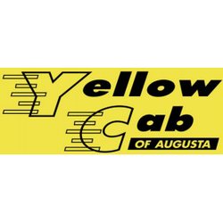 Yellow Cab of Augusta - Taxis - 3206 Washington Rd, Augusta