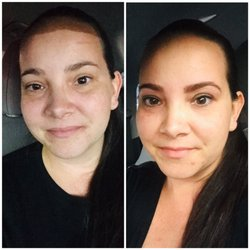top 10 best eyebrow threading in el cajon ca last updated